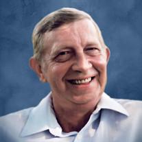 Richard D. Stuckwisch