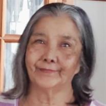 Lucena Magana