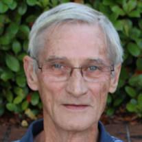 Larry Wayne Lockhart