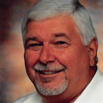 Jimmy Frank Adkins