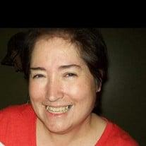 Cheryl Annette Hinson