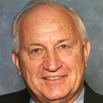 Ronald R. Livingston