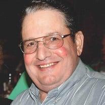 John Paul Griggs