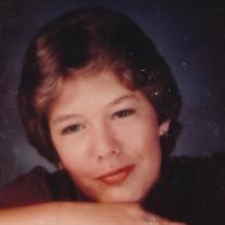 Suzanne Travis