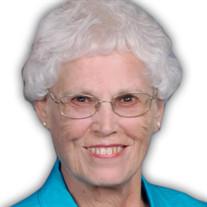 Marilyn Ann Brunsvold