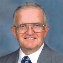 Roger George Wagner