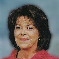 Marsha Ann VanHooser