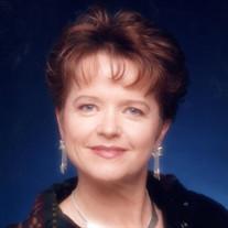 """Kathleen """"Kat"""" McCormick"""