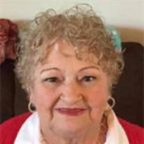 Patricia L. Badger