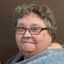 Sue Ann Bryant