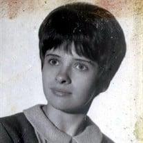 Linda L. Grimm