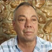 Adrian Suarez Alvarado