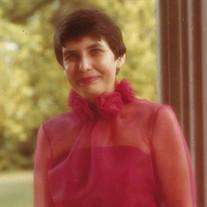 Dora Dowlen