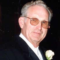 "James ""Jim"" Dwayne Miner"