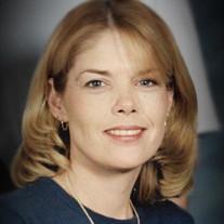 Mrs. Diane H. Moore