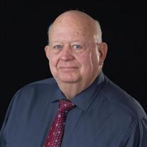Randall J. Maas