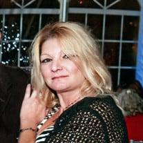 Ms. Cathy Lynn Rausch of Schaumburg