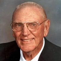 Stan Marshall