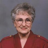 Helen Lee Hyde