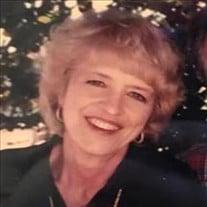 Janice K. Holcomb Pittman