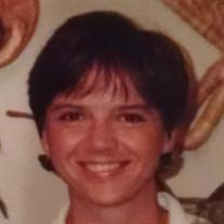 Karen D Erenberg