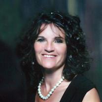 Marlene Allaer