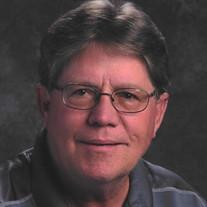 William Kelly Rowden