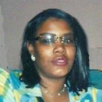 Semico Yvette Killebrew