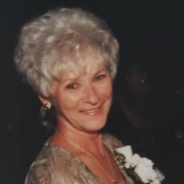 Donna Marie Parent