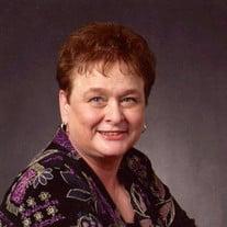 Mariolyn G Campbell