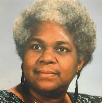 Juanita Mack