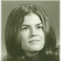 Karen A. Dever