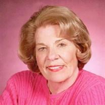 Ethel Claydon Dunn
