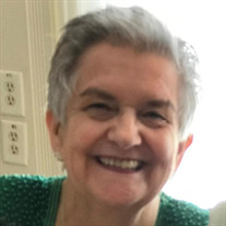 Gail F. Naia