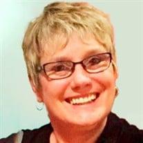 Michelle Ann Fremstad