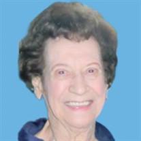 Helen N. Hasselstrom