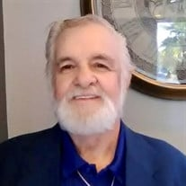 Wayne Clausius