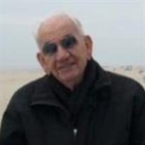 Richard M. Murphy