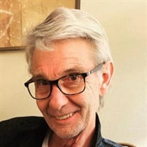 Stewart Seltz