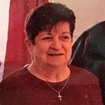 Nancy G. Mason