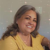 Luz Zelaya