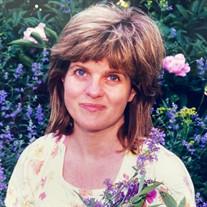 Joan Boisseau Becker
