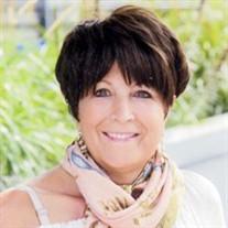Rita Ann Nelson