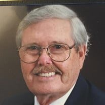 Jesse Norbert Lowery