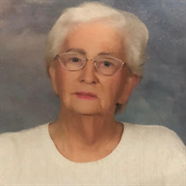 Norma June Wright