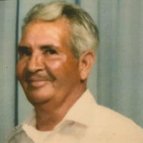 Jose R. Sera