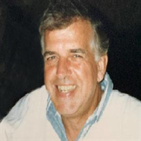 William N. Hogan Jr.