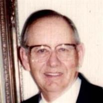Gilbert Charles Monier