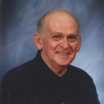 Russell C. Buchanan