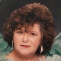 "Cassandra ""Sandy"" M. Braseth"